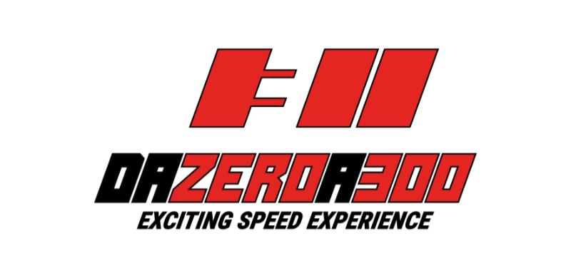 Logo Dazeroa300